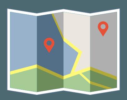 Kundendienst Köln und Umgebung